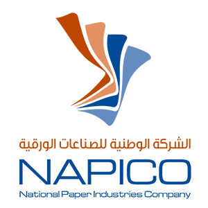 National Paper Industries Company