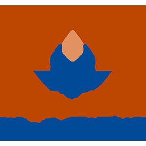 Qatar Acids Company
