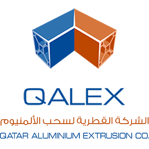 Qatar Aluminum Extrusion Company