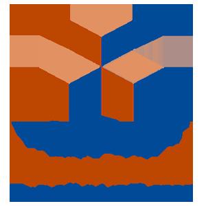 Qatar Paving Stones Company