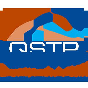 Qatar Sand Treatment Plant